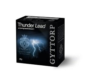 Gyttorp ThunderLead 12 7,5 28g