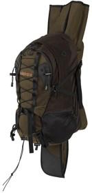 Härkila Mountain Hunter Ryggsäck 36L
