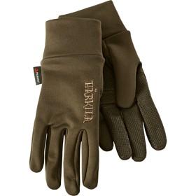 Härkila Power Liner Gloves