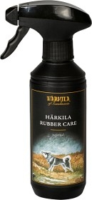 Härkila Rubber Care