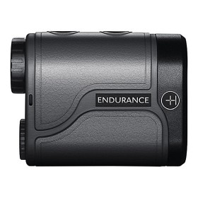 Hawke Endurance 1000 6x Avståndsmätare