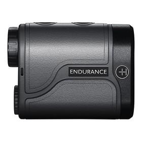 Hawke Endurance 1500 6x Avståndsmätare