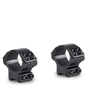 Hawke Match Mount 30 mm 9-11 mm
