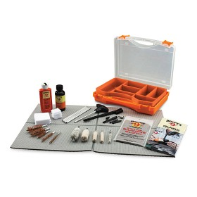 Hoppe's New Shooters Universal Cleaning Kit