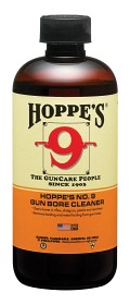 Bild på HOPPE´S NO.9 SOLVENT PINT (473ML)