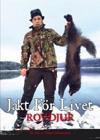 Jakt För Livet - Rovdjur