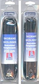 Stabilotherm Kängsnören 200cm