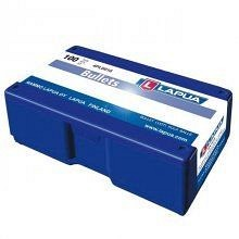 Lapua Kula Scenar 6,5mm 7,0 gram - 100 pack