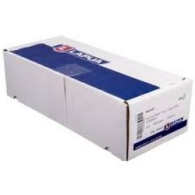 Lapua Kula 6,5mm Scenar GB458 HPBT 9,0g 139gr 1000-pack