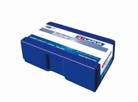 Lapua Kula 6mm Scenar L GB542 HPBT 6,8g 105gr 100-pack