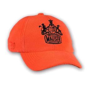 Mauser Cap Orange