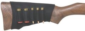 NEO Patronhållare för kombinationsvapen