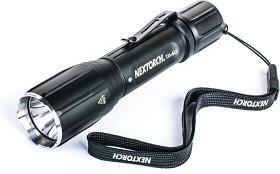 Nextorch TA-40 Ficklampa