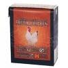 Non-Stop Energy Paté, Chicken, 375g