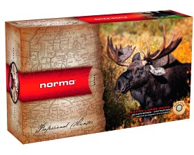 Norma 308Win 11g Tipstrike