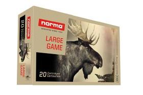 Norma 9,3X57 15.0 gr Oryx