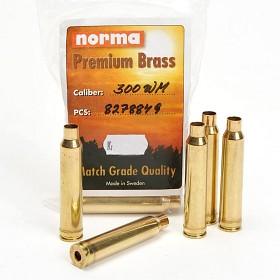 Norma Hylsa - 300 Win Mag