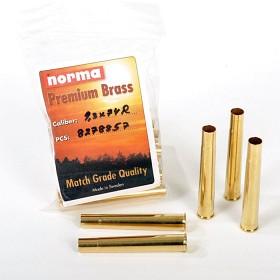 Norma Hylsa - 9,3x74R