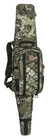 Pinewood Backpack - Camo