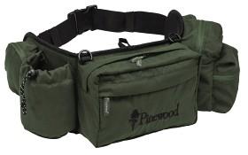 Pinewood Midjeväska Ranger