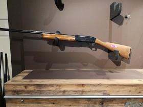 Remington 1100 .20GA (Nr.10162)