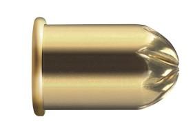 RWS Slaktpatron 9mm Grön