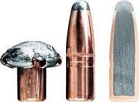 Sako Kula Hammerhead 7mm 11,0g