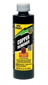 Bild på Shooters Choice Copper Remover