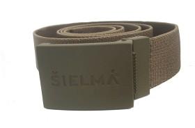 Sielma Stretchbälte