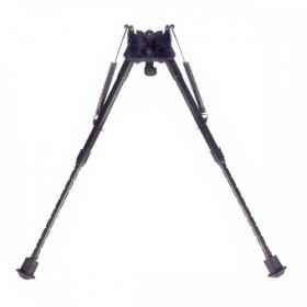 Skjutstöd Bipod 33-58cm