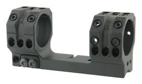 Spuhr SS-4901 Ø34 H35mm 9Mil Sauer