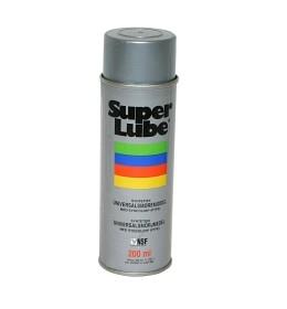 Super Lube Olja - 200ml