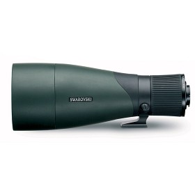 Swarovski ATX/STX/BTX 95mm Objektivmodul