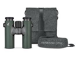 Swarovski CL Companion 10x30 Northern Lights