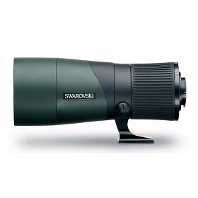 Swarovski ATX/STX/BTX 65mm Objektivmodul
