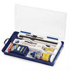 Tetra Gun Pro III Universal Cleaning Kit