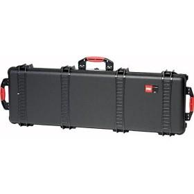 Vapenkoffert HPRC5400W