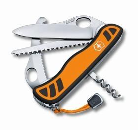 Victorinox fickverktyg Hunter XT