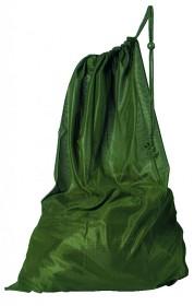 Stabilotherm Viltsäck 2 för rådjur & vildsvin, 215x72 cm