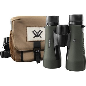 Vortex Diamondback HD 8x42 Kikare