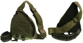 WildGame Hundförarryggsäck