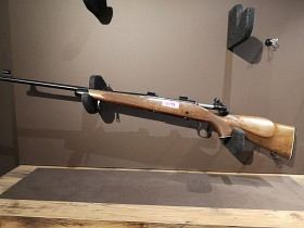 Winchester 70 .222R (Nr.10199)