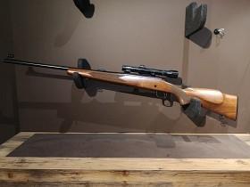 Winchester 70XTR .308w (Nr.10812)