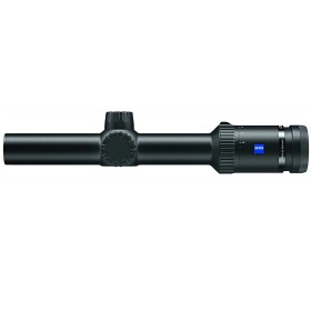 Zeiss Conquest V4 1-4x24