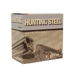 Lyalvale Steel Game 32g 12/70