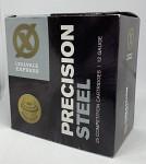Lyalvale Steel Precision 24g nr7 12/70 250st