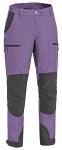 Pinewood Caribou TC Dambyxa - Lavender/Grå