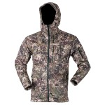 Ridgeline Ascent Softshell Jacka