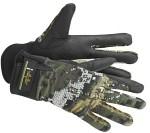 Swedteam Handske Grip - Desolve Veil