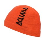 Aclima WarmWool Beanie - Orange